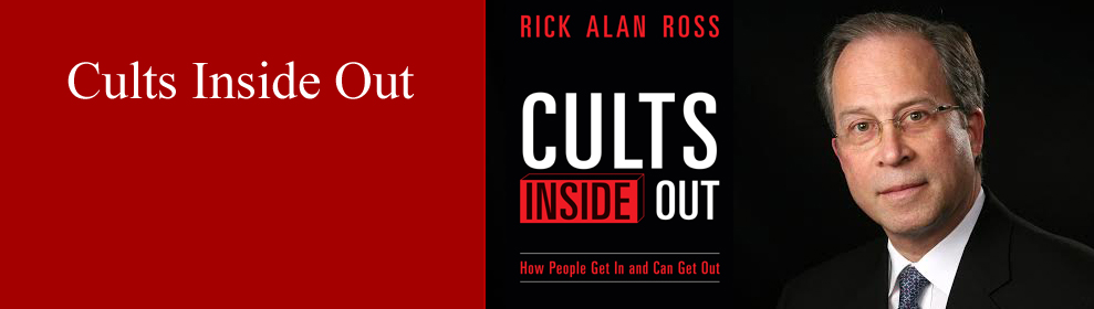 cults-inside-out