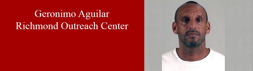 richmond-outreach-center-new